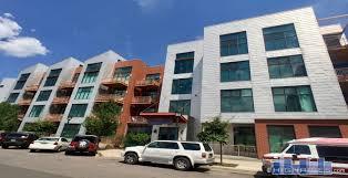 101 Manhattan Lofts Denver Jack Kerouac Of 3100 Huron St