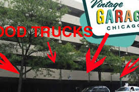The Next Vintage Garage Will Have A Food Truck Court Cafe - Racked ... Naanse Chicago Food Trucks Roaming Hunger Ice Cubed Food Truck Pinterest May Start Docking At Ohare And Midway Airports Eater Smokin Chokin And Chowing With The King Truck Foods Ruling To Cide Mobile Foods Fate In Guide Trucks Locations Twitter Police Exploit Social Media Crack Down On Delicious Best In Cbs A Visual Representation Of History Now Sushi Roadblock Drink News Reader