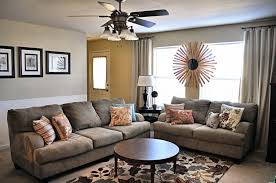 pottery barn living room colors home furniture
