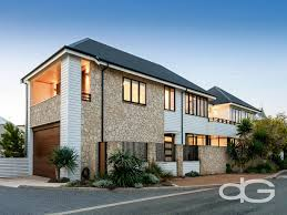 100 Crescent House 10 Barrow North Coogee WA 6163 For Sale 4722488