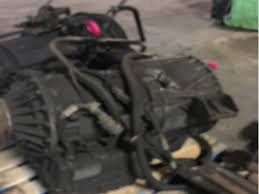 USED ALLISON 4000 RDS W/ PTO FOR SALE #1774 Pto And Pump Repair Palmer Power And Truck Equipment Indianapolis Bharat Benz Bs4 Truck Pto Attral Source Of Man Tga 33430 6x6 Bls Retarder Vehicle Detail Used Trucks New Iveco Ml150e24w 4x4 Newunused Chassis For Sale And Full Hydraulic System Installation For Trucks Call Used Tata Lpt 1109 Ex 36cabpto 182208171946 Hydrostatic Split Shaft Closeup On An Stock Image Image Transportation News Realpower Limitless Ac Whever You Can Drive 2018 Iveco Stralis Ad450 8x4 Day Cab With Adtrans National Trucks Kozmaksan Have Exhibit New Hydrostatic Sweeper