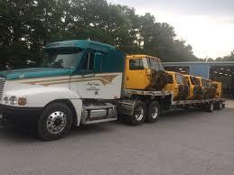 100 Conley Trucking Neelys 4542 Moreland Ave GA 30288 YPcom