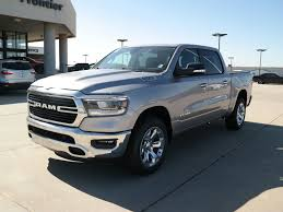 Dodge Ram 1500 Diesel Reviews Of 2019 Pickup 2019 Dodge Ram Dodge ... 2018 Honda Ridgeline Price Trims Options Specs Photos Reviews Best Pickup Truck Consumer Reports Video New Pickup Truck Reviews Coming To What Car Drivecouk The Latest Ssayong Musso Reviewed Design Chevy Models 2013 Chevrolet Silverado 2019 Audi And Release Date With A8 Prices Dodge Ram 1500 Diesel Of Cant Afford Fullsize Edmunds Compares 5 Midsize Trucks Top 20 Most Popular Cargo Carriers For The 2015 Resource