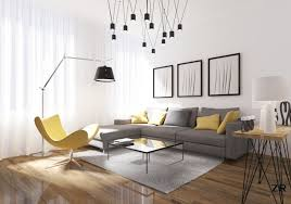 brilliant ideas of wall combination for light yellow decohoms