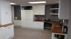 Valley Custom Cabinets
