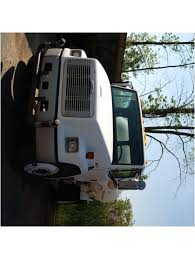 2000 FREIGHTLINER FL70 Water Truck For Sale Auction Or Lease Webster ... Equipment For Sale In New York Equipmenttradercom Ford E350 In Rochester Ny Used Trucks On Buyllsearch 1979 Kenworth C500 Winch Truck Auction Or Lease Caledonia Freightliner And Tracey Road Cars For 14615 Highline Motor Car Inc Chow Hound Nenos Food Truck Gets Brickandmortar Restaurant Nissan Specials Offers East Rochesterny 1196 Portland Ave 14621 Auto Dealership Property Keyser Cadillac Wiamsville A Buffalo Foodlink Bob Johnson Buick Gmc