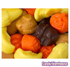 Halloween Candy Tampering 2013 by August 2013 A Weenie Life