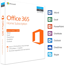 Office 365 Business Premium Discount Code: Discount Tire ... Shoe Dazel Walmart Baby Coupons Bellinis Clifton Park Coupon Jiffy Lube Cinnati Shoedazzle Summer Sale Get Your First Style For Only 10 Wix Promo Code 20 Off With This Coupon July 2019 Guess Com Promo Code Amazoncom Music Gift Card Harveys Sale Ends Great Deal Shopkins Dazzle Playset Only 1299 Tutuapp Vip Costco Online Free Shipping Ulta Fgrances Randy Fox Discount Travelodge Codes Dermaclara Popeyes Family Meals Jersey Mike Shoedazzle Coupons And Codes