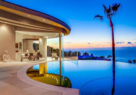 100 Modern Architecture Interior Design Luxury Homes IArch