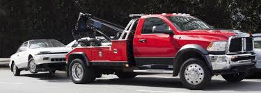 Tow Industries > Los Angeles, CA > Tow Trucks & Towing Equipment
