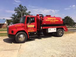 Classy Truck - February 2018 | Pumper China 5ton Sewer Suction Scavenger Tank 5000l Septic Truck For Tank Crashes Through Bridge Human Waste Spills Into North Pump Trucks Manufactured By Transway Systems Inc Part 2 2010 Intertional 8600 For Sale 2619 Elimating Manual Scaveing The Honeysucker Approach Specialist Services Septic Truck Max Custom Robinson Vacuum Tanks Moorthy Cleaning Photos Ekkaduthangal Chennai 2008 Navistar 4400 2548 Bob Of Bobs Service Sucking The Cabin Empty