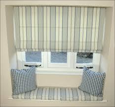 furniture marvelous curtain ideas for living room rod pocket
