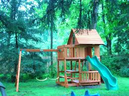 Wood Roof & Covered Play Area | Play Forts | Pinterest | Jungle ... Building Our Backyard Castle With Wood Naturally Emily Henderson Fniture Playsets Cedar Swing Sets On Ipirations Skyfort Ii 3d Promo Youtube Kids Playhouse Backyard Shed Clubhouse Studio Playhouses Woodridge Wooden Set Wall Ladders Side Porch And Triton Diy Fortswingset Plans Jacks 34 Free For Your Kids Fun Play Area Easy How To Build A The Yard Fort From Give The A Playset This Holiday Sears Best 25 Fort Ideas On Pinterest Diy Tree House