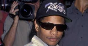 Eazy E Death Bed by Eazy E U0027s Aids Death Caused By Hiv Tainted Acupuncture Needles