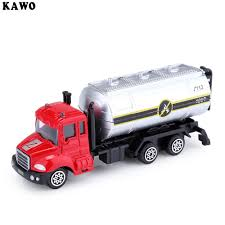 KAWO Kids Alloy 1:64 Scale Water Tanker Truck Emulation Model Toy ... Tin Toy Tank Truck Laddys Oil Vintage Style Decorative Emek 47900 Shell Scania Tank Truck Robbis Hobby Shop Vebe Pressed Steeltin With Driver For Sale Antique Toys 1994 Sunoco Toy Tanker First Of Series Has Sounds Switch Bruder Man Tgs Tanker 03775 Youtube Toy Stock Photo 324279971 Shutterstock Amazoncom 1958 B Model Mack Plastic Texaco Moving Sale Design Childrens Limited Edition Collectors Series Mobile The Alloy Aerial Ladder Fire Water 5 2018