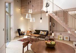 decoration maison a vendre maison à vendre