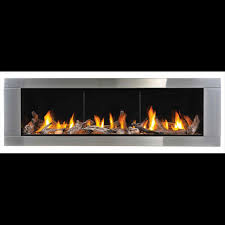 Wood Stoves Fireplaces Inserts Harbers Flame Centre Masonry Inc