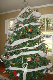 Christmas Tree Shop North Conway by 35 Best Elf On A Shelf Images On Pinterest Christmas Ideas