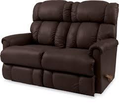 Tempur Pedic Office Chair 1001 by Tempur Pedic Desk Chair Ratings Genuine Leather Office Kneeling