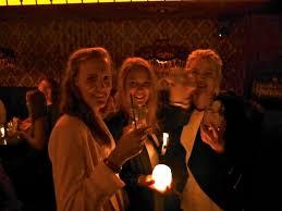 Mila Kunis Leaked Photos Bathtub by Bathtub Gin Burlesque Bathtub Designs