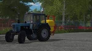 MTZ 80 82 Pack » Modai.lt - Farming Simulator|Euro Truck Simulator ... Pin By Matthew Barty On Hilux Ln65 2l 4x4 Pinterest Siwinder Turbo System 8291 Gm 62l Blazer 4wd Banks Power Toys Front Lower Fog Light Bumper Grill Pair Audi A8 Quattro 06 07 08 42 2013 Chevrolet Silverado 1500 Ltz Crew Cab 4 Door Lifted West Tn 2016 Ford F250 Hd Lariat Race Red 6 V8 Gas Off Rd Used Used Car Toyota Hilux Nicaragua 2000 Terex 402 And 402l All Terrain Crane Sterett Equipment Company 9601 Brake Rigging Set For 4wheel Trucks Shoes Levers Beams