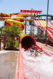 Wet 'N' Wild Has A Deal For Tucson: $15 Admission Through ... Become A Founding Member Jointheepic Grand Fun Gp Epicwatersgp Epicwatersgp Twitter Splash Kingdom Canton Tx Seek The Matthew 633 59 Off Erics Aling Discount Codes Vouchers For October 2019 On Dont Let Cold Keep You Away How To Save 100 On Your Year End Holiday Hong Kong Klook Island Lake Triathlon Epic Races Weboost Drive 4gx Marine Essentials Kit 470510m Wisconsin Dells Attraction Plus Coupon Code Enjoy Our First Commercial We Cant Waters Indoor Waterpark