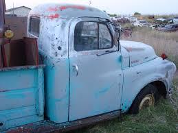 100 1952 Dodge Truck Treasure Island Gallery Truck 259 Zone 8 Slideshow