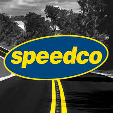 100 Speedco Truck Lube And Tires YouTube