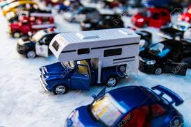Toy Cars Are Placed In Rows For Sale With A Truck, Police, Fire ... Blue Painted Toy Fire Engine Or Truck For Boy Stock Photo Getty Images Tonka Tfd No 5 Aerial Ladder Trucks Pinterest City Lego Itructions 6477 Econtampan Ideal Free Model Car Mini Cooper Vehicle Auto Toy Offroad And Fireboat Lego 7213 Legos Garagem Hot Wheels Matchbox Snorkel 1977 Matchbox Cars Wiki Fandom Powered By Wikia Giant Floor Puzzle The Red Door Buffalo Road Imports St Louis Ladder Fire Truck Fire Ladder Trucks