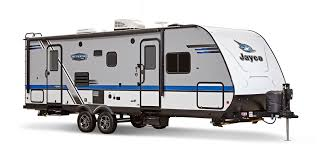 100 Custom Travel Trailers For Sale Jayco From Christies RV Your 1 Jayco RV