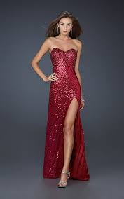 25 red sparkly dress ideas fancy clothes red