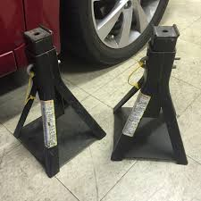 100 Truck Jack Stands Find More Steel Automotive For Sale At Up To 90 Off