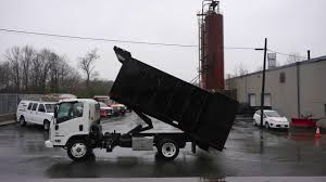 Intercon Truck Equipment Beaver Tail Dump Body Package - YouTube Stakebody Hashtag On Twitter Bill Deluca Chrysler Dodge Jeep Ram Commercial Work Trucks And Vans Itepartscom Intercon Truck Equipment Online Store Custom Fabricated Dump Bodies Accsories Omaha Dump Body Manufacturer Archives Warren Truckcraft Photos Hastag Customtruckbodies Hash Tags Deskgram Truckacciesstore 30 Tool Box Heavyduty Packaging Uws Ec20121