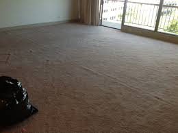can you install tile laminate flooring gallery tile