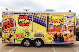 Comic Style Food Truck Design Ideas Comic Book Design Restaurant ... Students Faculty And Staff Bring Books To Life Through Food In Download Running A Food Truck For Dummies 2nd Edition For Toronto Trucks Best Boojum Belfast On Twitter Truckin Around Check Out The Parnassus Books Popular Ipdent Bookstore Nasvhille Has Build Gallery Cart Builders Texas Pinterest Truck Wikipedia The Bakery Los Angeles Roaming Hunger Nashville Book Launch Party This Saturday Plus Giveaway Tag Archive The Fox Is Black News Roundup December 2014 Whats Washington Post
