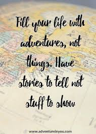 Fresh Explore The World Quotes Or Powerful Travel That Will Make You Want To New