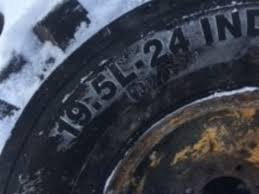 NEW GOODYEAR BRAND NEW 20.5 R 25 FOR SALE #1676 M726 Jb Tire Shop Center Houston Used And New Truck Tires Shop Tire Recycling Wikipedia Gmc 4wd 12 Ton Pickup Truck For Sale 11824 Thailand Used Car China Semi Truck Tires For Sale Buy New Goodyear Brand 205 R 25 1676 Tbr All Terrain Price Best Qingdao Jc Laredo Tx Whosale Aliba Ford And Rims About Cars Light 70015 Tyres Japan From Gidscapenterprise 8 1000r20 Wheels Item Ae9076 Sold Ja