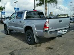 2015 Used Toyota Tacoma 2WD Double Cab V6 AT PreRunner At BMW Of ... Used Tacoma For Sale In Carson City Nv Certified 2016 Toyota Trd Sport I Low Kilometre 2012 2wd Double Cab V6 Automatic Prerunner At 2011 Access I4 Honda Elegant Toyota Trucks In Louisiana 7th And Pattison Used Tundra Houston Shop A Houston Top Of The Line Crew Pickup For 2015 Tundra Pricing Edmunds 2005 Chesapeake Va Area Dealer 2014 4wd East