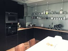 application cuisine ikea comment personnaliser sa cuisine ikea lili barbery