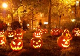 Spanish Countries That Celebrate Halloween by All The Saints In Spain As It Is Celebrated Halloween In