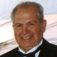 McKeesport and Mon Yough Obituaries
