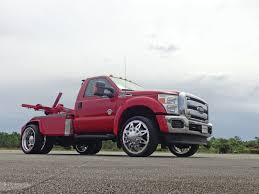 Pin By Manuel Pimentel On Trucks | Pinterest | Tow Truck, Rigs And ... Unique And Custom Badass Hotrods Ceo Chevrolet Truck 1976 Ford Ranger F250 Pickup 4x4 Custom_cab Flickr The 2017 Raptor Merges Awd 4wd Badass Trucks Inspirational 579 Best Fords Images On Pinterest New F100 Prunner Vehicles Cars Affordable Colctibles Of The 70s Hemmings Daily 17 Most Custom From Sema 2016 2013 F350 Platinum Collaborative Effort Photo Image Gallery Newest F150 Is A Police Drive 7 Ways To Turn Up Meter On Your Fordtrucks Pin By Nd Cinniamon Trucks
