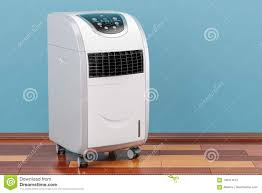 Portable Air Conditioner In Room On The Wooden Floor, 3D Renderi ... 8milelake 12v Car Portable Air Cditioner Vehicle Dash Mount 360 53kw With Dehumidifier Price China Ac Units For Cars And Trucks Cditioning 14000 Btu 3 In 1 Arp7014 Lloyd Ton Lp12tn Copper Condenser Ssscart Parking Heater 5kw 12v Diesel Electric Compressor Tkt20es Buy Truck Thesambacom Vanagon View Topic Unit What Is Bed Best 2018 Evaporative Small Caravan Tent
