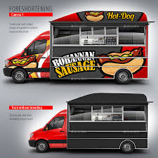Food Truck Hod-Dog Mock-Up. Van Eatery Mockup | Cf | Pinterest | Hod ... Dr Dog Food Truck Sm Citroen Type Hy Catering Van Street Food The Images Collection Of Hotdog To Offer Hot Dogs This Weekend This Exists An Ice Cream For Dogs Eater Paws4ever Waggin Wagon A Food Truck Dicated And Many More Festival Essentials Httpwwwbekacookware Big Seattle Alist Pig 96000 Prestige Custom Manu Home Mikes House Toronto Trucks Teds Hot Set Up Slow Roll Buffalo Rising Trucks Feeding The Needs Gourmands Hungry Canines