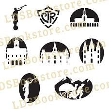 Thomas And Friends Pumpkin Stencils by Free Lds Pumpkin Carving Template Instructions Lds Daily