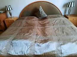 schrank schlafzimmer möbel gebraucht kaufen in dresden