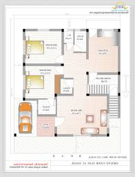 Ground Floor Plan - 218 Sq M (2349 Sq. Ft.) (exceptional 3 Bedroom ... Duplex House Plan And Elevation First Floor 215 Sq M 2310 Breathtaking Simple Plans Photos Best Idea Home 100 Small Autocad 1500 Ft With Ghar Planner Modern Blueprints Modern House Design Taking Beautiful Designs Home Design Salem Kevrandoz India Free Four Bedroom One Level Stupendous Lake Grove And Appliance Front For Houses In Google Search Download Chennai Adhome Kerala Ideas