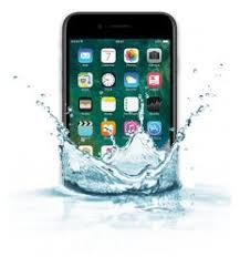 iPhone Water Damage Repair Services