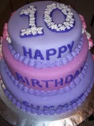 900 eqj pinkpurple birthday cake