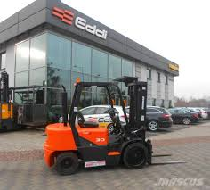 Doosan -d30-g - Diesel Forklifts, Price: £10,179, Year Of ... Big Bad Red Mud Ready Tricked Out 2014 Ram 3500 Mega Cab Cummins Linde H 70 D 2013 Diesel Forklifts Price 18849 Year Of Used Truck For Sale Chevrolet 2500 C501220a Gmc Sierra Denali 44 Crew Cab Dually Update On Sdevs Epa Clean Grant Southwest Detroit Diesel Prostreet Trucks Pt1 Ts Performance Outlaw Drags Filenissan 6tw12 White Truckjpg Wikimedia Commons Lifted Ecodiesel Longhorn 4x4 Eco Truck Hd Trucks Are Here Power Magazine 201314 Ram Or Gm Vehicle 2015 Fuel Best Automotive Chevy Colorado Canyon Gas Mileage 20 Or 21 Mpg Combined